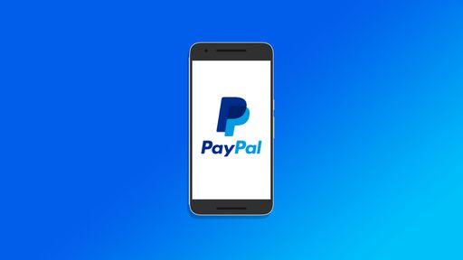 Como gerar boleto de pagamento no PayPal
