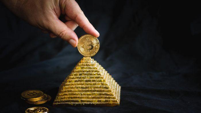 """""""Faraó dos Bitcoins"""" tem pedido de liberdade negado pelo STJ"""