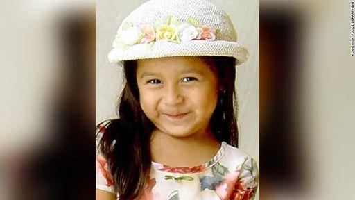 Vídeo no TikTok pode ter ajudado a localizar menina sequestrada há 18 anos