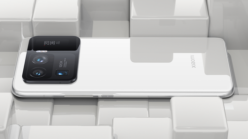 Xiaomi, Oppo e Vivo tomam o lugar da Huawei no mercado de celulares