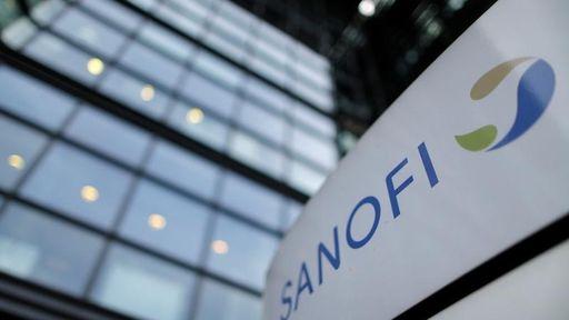 Empresa do Google e laboratório Sanofi investem US$ 500 mi contra diabetes