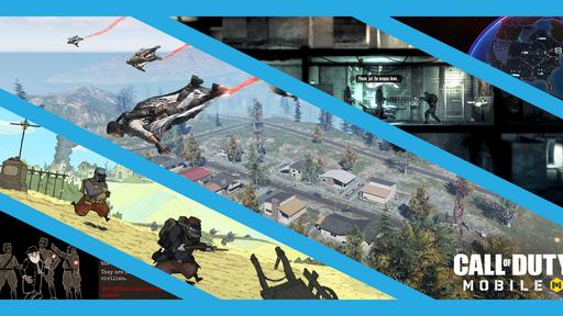 Os melhores jogos de guerra para celular