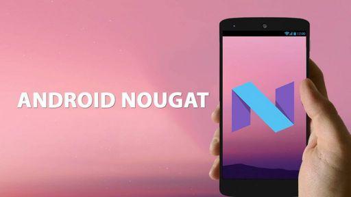 Sony libera Android 7.0 Nougat para família Xperia Z5 e o Xperia Z3 Plus