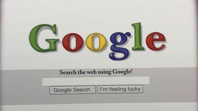 Google comemora 20 anos do buscador com novas funcionalidades
