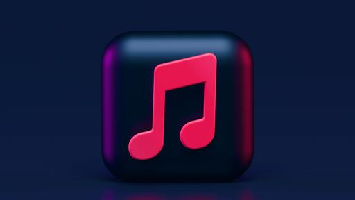 Como visualizar a letra da música no Apple Music (iPhone, Mac, iPad)