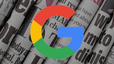 Google suspende recurso de checagem de fatos após falha de algoritmo