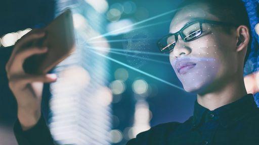 App de edição de vídeo faz reconhecimento facial e armazena dados sem permissão