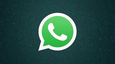 WhatsApp recebe nova atualização no Windows Phone