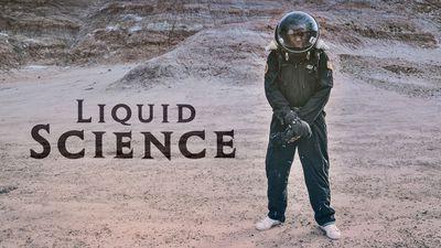 Rapper do Wu-Tang Clan apresenta série sobre ciência disponível na Netflix
