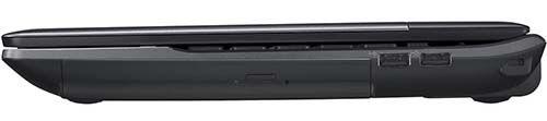 Samsung 300E4A-AD1 02