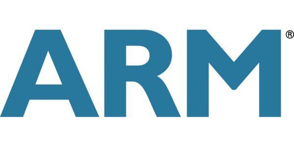 ARM - Líder absoluta no segmento de smartphones