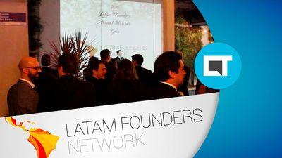 "LatAm Founders Award: o ""Oscar"" do empreendedorismo da América Latina"