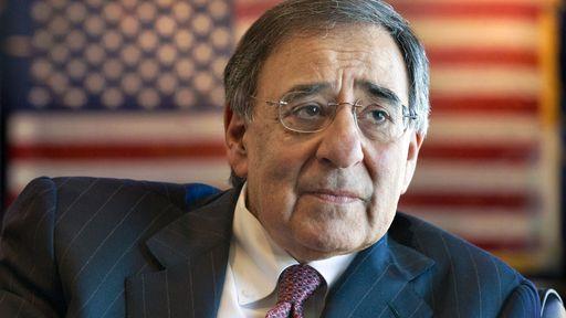 Secretário de Defesa dos EUA diz que o próximo 11/09 pode acontecer via Internet