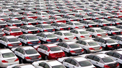 Proprietário que não cumprir recall pode ter carro desvalorizado
