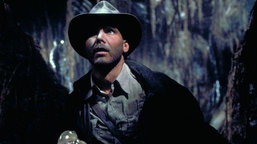 Indiana Jones 5 pode ter nazistas e corrida espacial durante os anos 1960