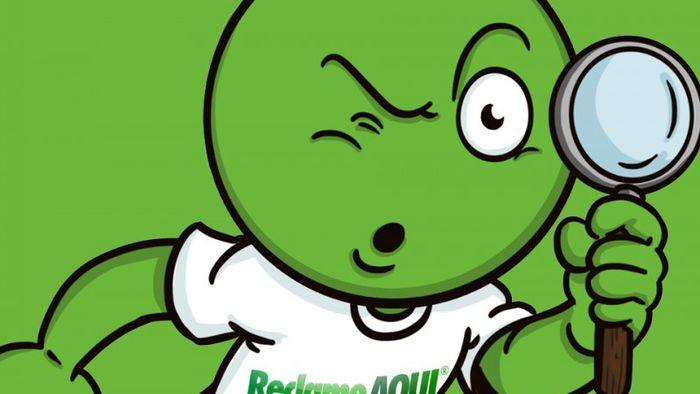 79d108fb3 Reclame AQUI permitirá que usuários relatem problemas pelo WhatsApp - Apps