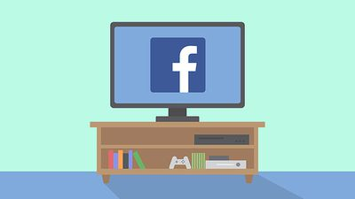 Facebook pretende lançar programas com qualidade de TV em 2017