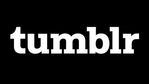 Como ativar o modo noturno leve e pesado do Tumblr