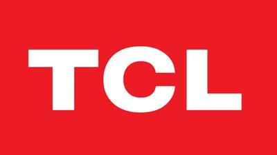 TCL se une com a SEMP para consolidar presença no mercado mobile no Brasil