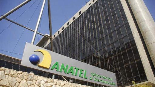Para TCU, Anatel foi ineficiente ao acompanhar qualidade de serviços móveis
