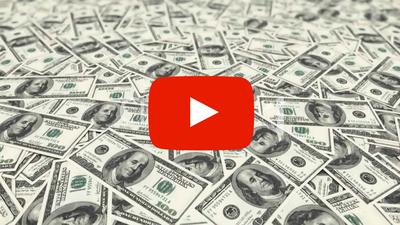 Novo contrato entre YouTube e Vevo deve impulsionar vendas de anúncios