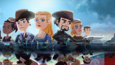 Game da série Westworld é removido da App Store e Play Store por desenvolvedor