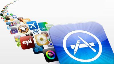 Faturamento da App Store em 2017 já é maior do que o lucro da Apple em 2007