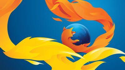 Firefox está testando personalização de cores e abas em tela dividida
