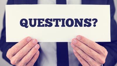 Como criar um questionário online usando o TypeForm?