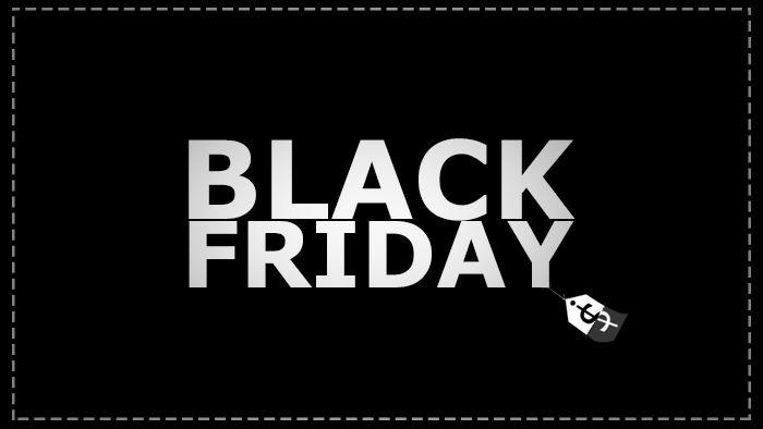 cf9b4d0592b33 Cuidado com os golpes de phishing nesta Black Friday! - E-commerce