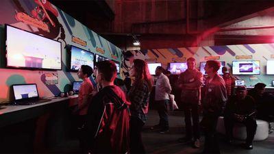 Desenvolvedores pedem diálogo virtual com BIG Festival em carta aberta ao evento