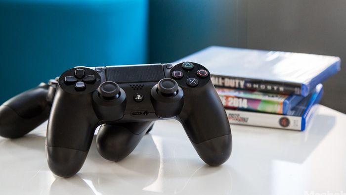 #CPBR9 - YouTube é compromisso: algumas dicas para começar a fazer gameplays