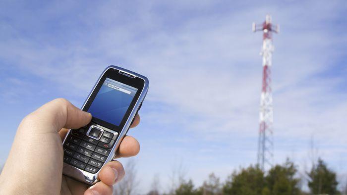 Celular ultrapassa PC como principal meio de acesso à internet no Brasil