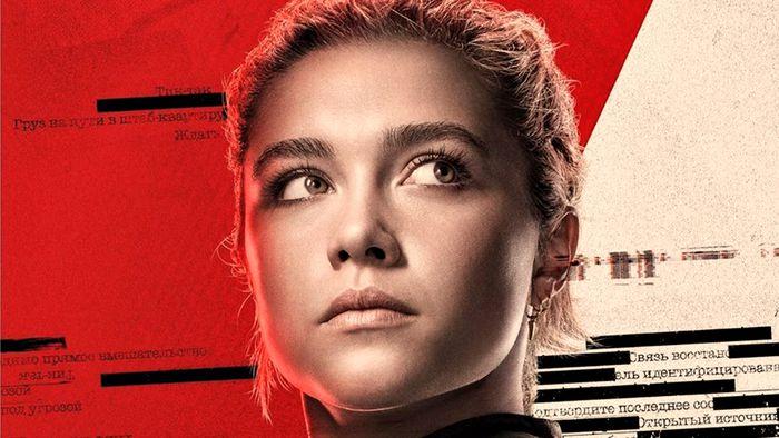 Quem é Yelena Belova, a outra Viúva Negra das HQs no próximo filme da Marvel?