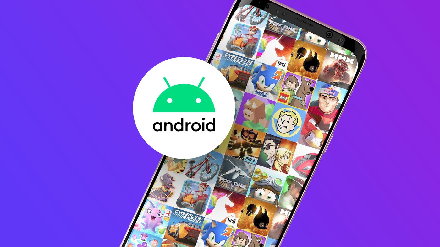 32 apps e jogos temporariamente gratuitos para Android nesta terça (14)