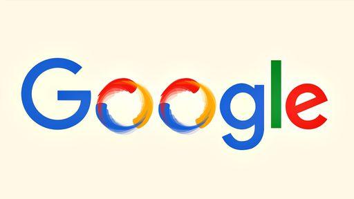 Alphabet, dona do Google, fecha 2º trimestre com faturamento de US$ 61,9 bilhões