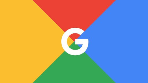 Condenado por favorecer seus anúncios, Google recorre de multa recorde na Europa