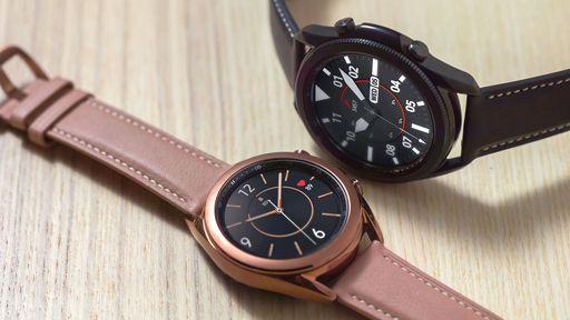 Samsung certifica Galaxy Watch 4 e Active 4 no Brasil antes do lançamento