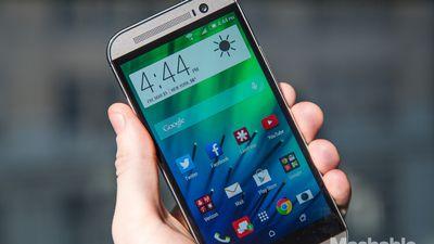 HTC One (M8) deve ganhar versão premium para concorrer com iPhone 6