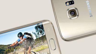 Google encontra falhas de segurança no código do Samsung Galaxy S6 Edge