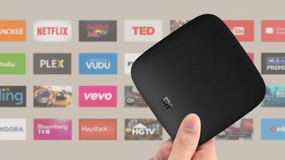 Xiaomi Mi Box 4K: transforme sua televisão numa super smart TV por apenas R$220