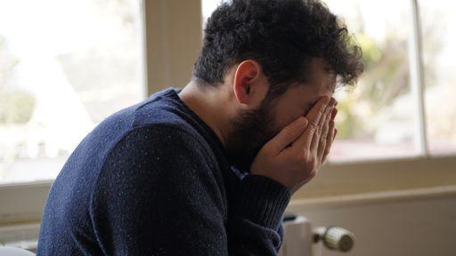 Estudo prevê as palavras mais usadas por pessoas com depressão