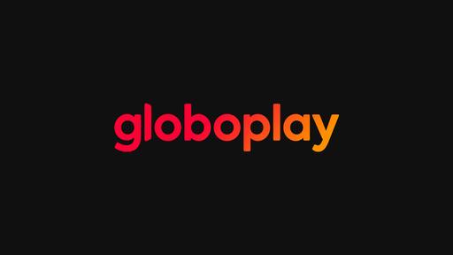 Globoplay já tem 20 milhões de usuários e é líder nacional de streaming