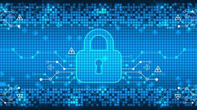 Chefe de segurança do Android diz que plataforma é tão segura quanto o iOS