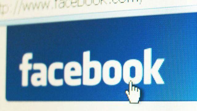Aprenda A Colocar Uma Foto Temporária De Perfil No Facebook Redes