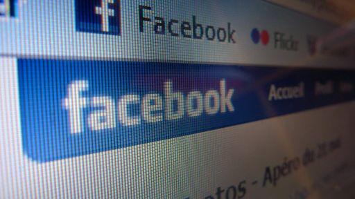 Engenheiro revela como o Facebook usa seus usuários para testar novos produtos