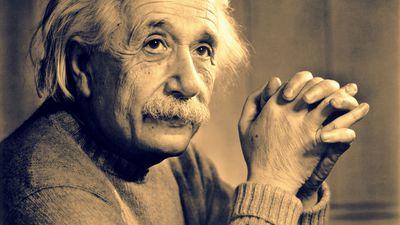 Salesforce expande inteligência artificial Einstein para serviços de atendimento
