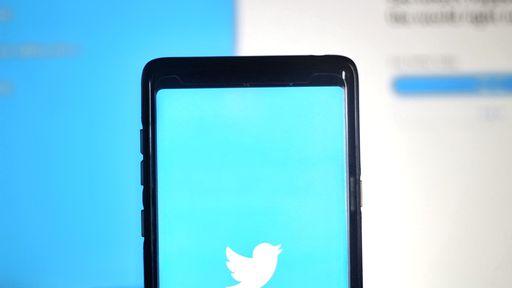 Twitter vai deixar você dar gorjetas aos seus criadores de conteúdo favoritos