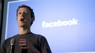 Após sumiço, Zuckerberg finalmente vai se pronunciar sobre escândalo do Facebook