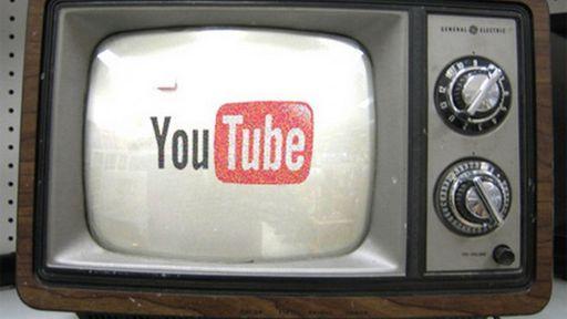Extensão do Chrome exibe miniaturas dos vídeos do YouTube presentes no texto